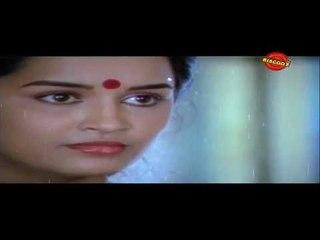 Indra Danasu Telugu Full Movie | Latest Telugu Movies | Rajasekhar | Jeevitha