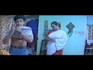 Aundalapa Telugu Full Movie | Shakeela, Reshma | Latest Telugu Romantic Movies 2016