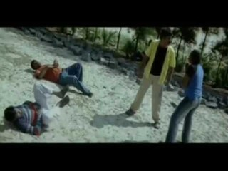 Donga Mogudu Pakkinti Pellam | Full Length Movie | New Telugu Hit Movies | Sharmili, Reshma
