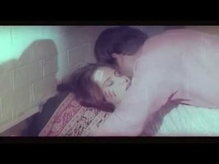 Dr Prema Full Telugu Movie | Super Hit Telugu Romantic Movies | Reshma, Mariya