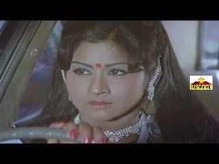 Gola Nagamma Telugu Full Movie | Telugu Romantic Movies | Narasimma Raju, Kavitha