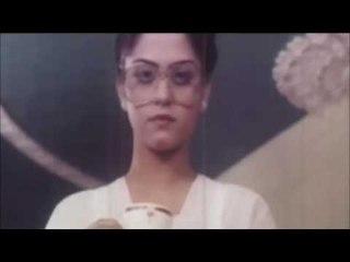 Kamagni Telugu Full Movie | Kiran, Ramaraju | Telugu Romantic New Movies