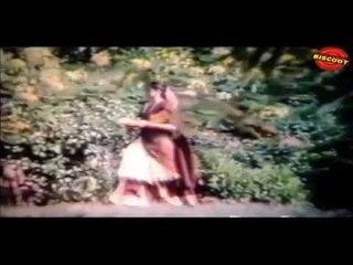 Jeevana Ratham Full Telugu Movie | Super Hit Telugu Movies | Sobhan Babu, Jayasudha