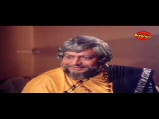 Debbaku Debba Telugu Full Length Movie | Super Hit Telugu Action Movies | Rajnikanth, Radha