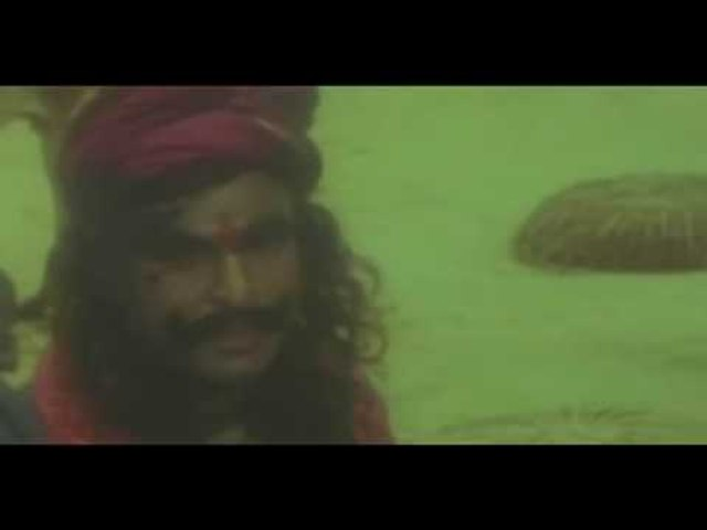 Kanya Telugu Full Movie | Latest Telugu Movies | Alex | Jyothi