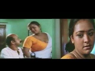 Maria Chandramukhi Full Telugu Movie   Shakila, Maria   Latest Telugu Movies 2017   New Mallu Aunty