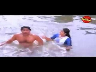 COMEDY BATH SCENE   Malayalam Latest Movie   Jagathy Malayalam Movie Scene