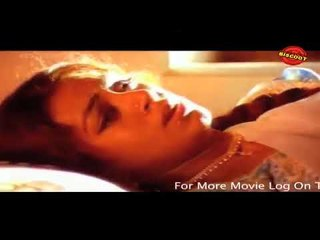 BEST MALAYALAM SCENE | New Malayalam Movies | Malayalam Movies 2018
