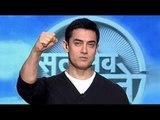 Aamir Khan's PK Beats All Records Of Salman's Kick and SRK's Chennai Express