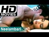 Neelambari Hindi Movie   FEAT Ramya Krishna, Charu Latha   Indian Movie   Online HD Movies