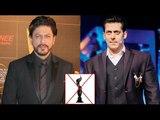 Shahrukh Khan And Salman Khan Ignored From Filmfare Nomination List!