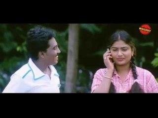 Khatarnak Blackmailer Hindi Movie | Thriller Hindi Movie | Veera, Diya, Charan Raj