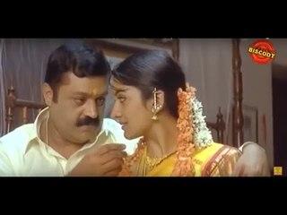 Time 2007 Hindi Dubbed Movie | Suresh Gopi, Saikumar, Padmapriya | Hindi Action Movie 2017