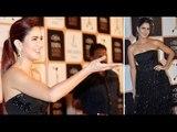 Katrina Kaif Pours Her Heart At Femina Women's Awards
