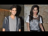 'Dharam Sankat Mein' Special Screening For Bollywood Celebs