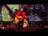 Main Tenu Samjhawan Ki | A Musical Concert with Saman Re at Manzar College