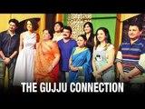 Kangana Ranaut Sneaks Off To Watch A Gujarati Play With Hansal Mehta | Kangna Ranaut | Queen Movie