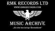 Soldatenlieder - Die Fahne hoch - Horst Wessel Lied - Version 07