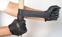 شريط لاصق لتصليح الأدوات والمعدات... أقوى من الفولاذ ويتحمل درجات الحرارة العالية