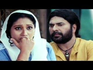 Mammootty Comedy Scene   Daivathinte Swantham Cleetus   Malayalam Comedy Scene 2018