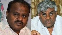 Karnataka Budget 2019 : ಎಚ್ ಡಿ ಕುಮಾರಸ್ವಾಮಿ ಬಜೆಟ್ ಗೆ ಮುಹೂರ್ತ ನಿಗದಿ ಮಾಡಿದ ಎಚ್ ಡಿ ರೇವಣ್ಣ