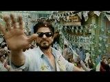 Raees Movie Trailer 2016 Official Full Launch video   Shahrukh Khan   Raees Movie Trailer Reaction