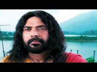 Daivathinte Swantham Cleetus Movie Scene 9   Malayalam Movie Scene 2018