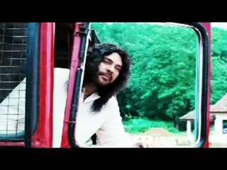 Mammootty Movie Scene   Daivathinte Swantham Cleetus   Malayalam Full Movies