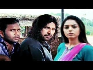 Mammootty FUNNY Scene   Daivathinte Swantham Cleetus   Malayalam Funny Scene