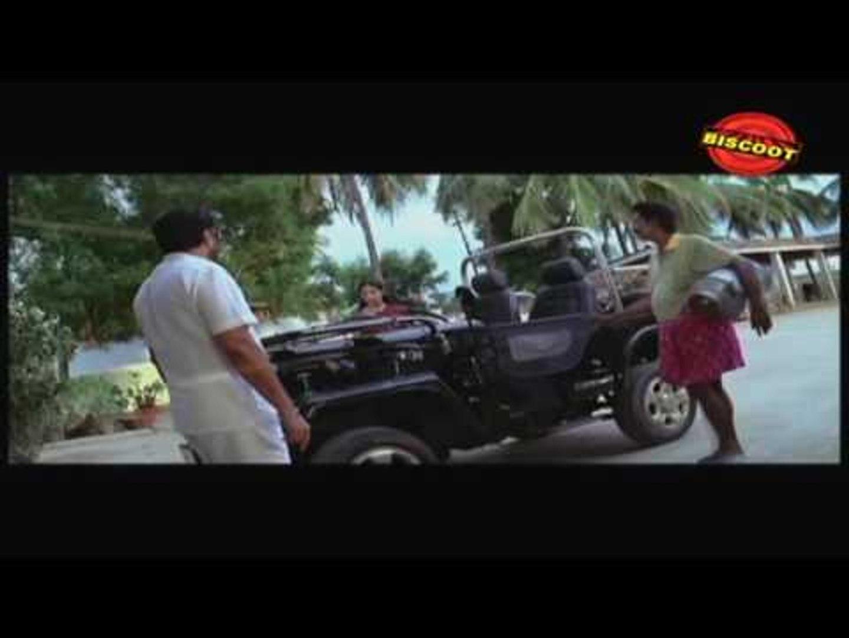 Salim Kumar Comedy Scene | Chatambinadu Comedy Scene | Malayalam Movie Comedy Scenes 2016