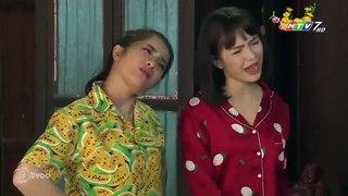Tan Xuan Don Tan Lang Tap 2 Phim Tet Phim Viet Nam HTV7 Phim