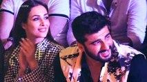 Malaika Arora Is Replaced By Kareena Kapoor Khan In Dabangg 3 Because Of Salman Khan?