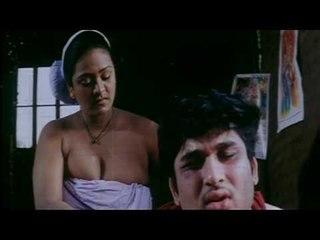 Malayalam Hot Movie | Full Malayalam Movie Thazhvara | Malayalam Film New Releases | Shakeela