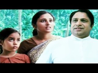 Siddique Dialogue Scene   Daivathinte Swantham Cleetus   Malayalam Movie Scenes