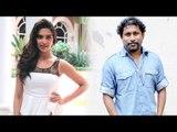 Shoojit Sircar planning his next with Deepika Padukone?