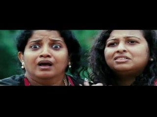 Mammootty SAVE Life   Mammootty Action Scene   Daivathinte Swantham Cleetus