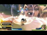 kingdoms hearts [psp/ds] 6/01/08