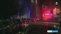 Incendie meurtrier à Paris : un lourd bilan expliqué par plusieurs facteurs