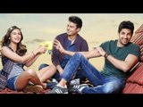 Whaat! Fawad Khan says that he has become immune to the hurt by B-town friends | MUST WATCH