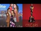 Alia Bhatt and Varun Dhawan Reacted To Oscars 2017 Goof Up!