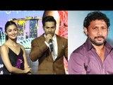 Varun Dhawan talks confirms his upcoming project with Shoojit Sircar!