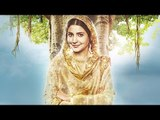 Anushka Sharma Speaks On Playing A Witch On Screen