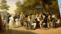 Histoire histoires - Les débats… toute une histoire