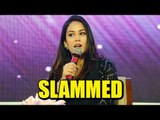 OMG! Mira Rajput's Former Classmate LASHES OUT At Her For Comments On Working Mothers!