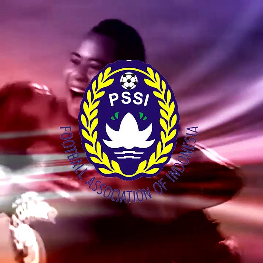 Jadwal Live Friendly Match Indonesia U-22 Vs Bhayangkara FC, Rabu Pukul 15.30 WIB