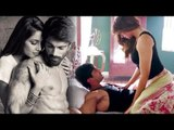 OMG! This Is What Bipasha Basu and Karan Singh Grover Do Before Going To Bed Every Night!