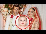 Bipasha Basu not planning for a baby!