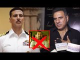 Boman Irani defends Akshay Kumar's National Award against Aligarh and Dangal