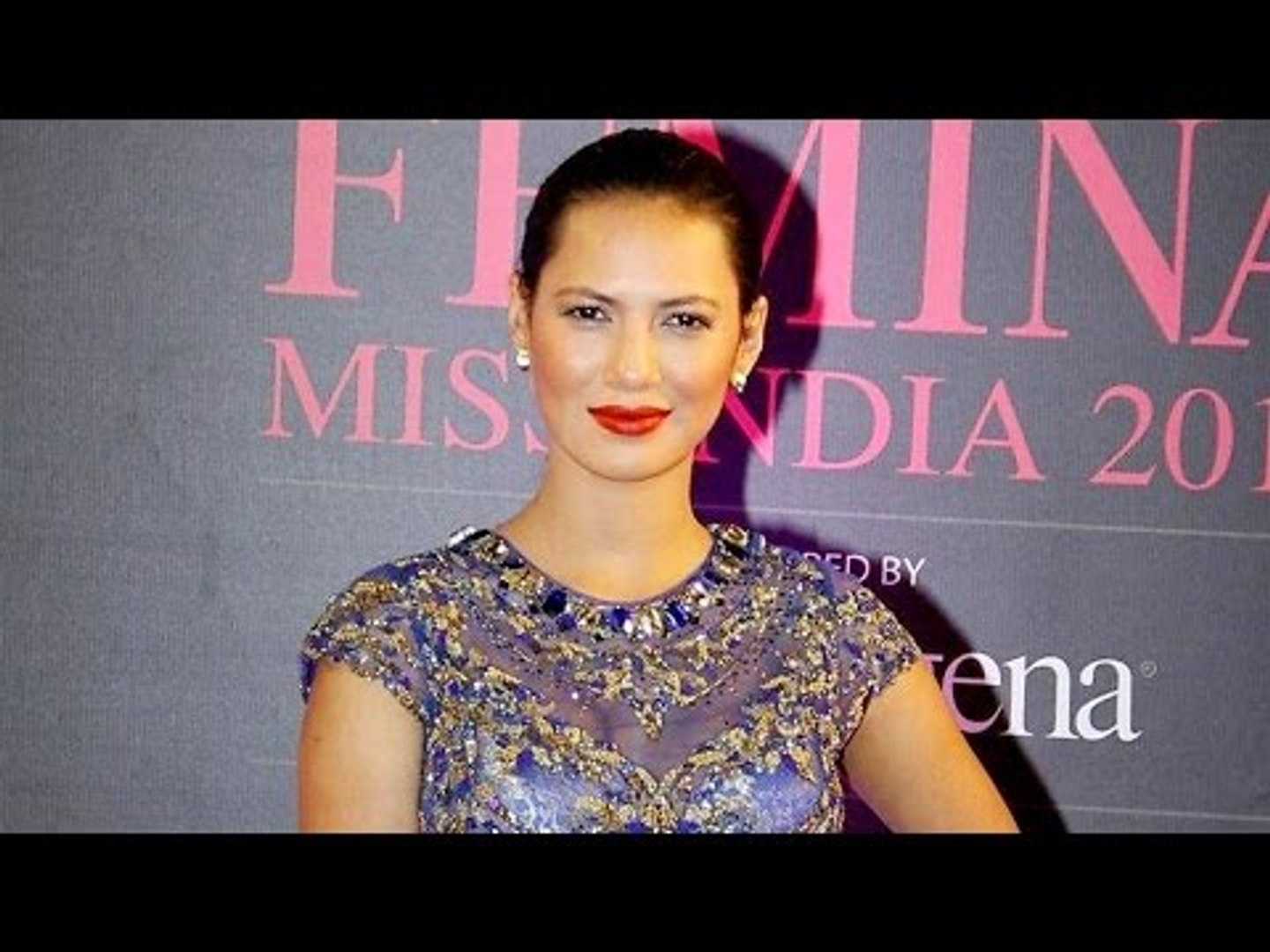 Watch! Summer tips by Rochelle Rao on makeup and clothes