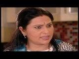Devrani Jethani - देवरानी जेठानी Episode 14